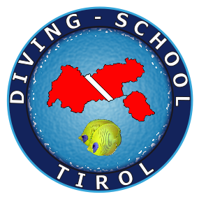 Diving School Tirol