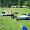plansee_scootern_5.8.12_01