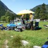 plansee_scootern_5.8.12_02